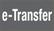 E-Transfar